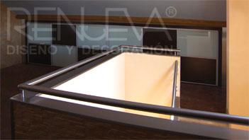 Armarios empotrados malaga stunning armarios de aluminio - Armarios empotrados malaga ...