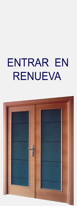 puertas de entrada blindadas y acorazadas en m u00e1laga  puertas de entrada en granada  puertas de