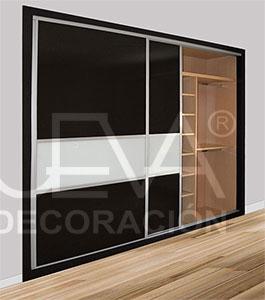 Interiores de armarios precios interiores de armarios en for Precios de armarios a medida