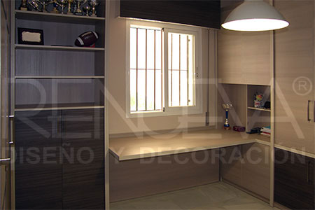 Muebles oficina sevilla great gallery with muebles oficina sevilla simple productos with - Muebles a medida sevilla ...