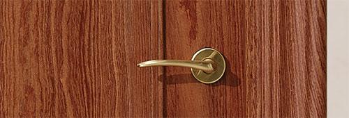 Puertas baratas puertas precios puertas sevilla baratas for Puertas de paso baratas