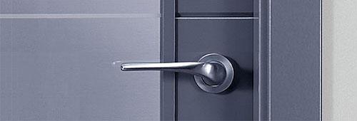 Puertas lacadas en blanco sevilla puertas lacadas en blanco precios puertas lacadas en blanco - Puertas lacadas en blanco precios ...