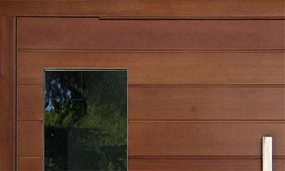 Puertas de entrada en sevilla puertas blindadas sevilla - Puertas exterior malaga ...