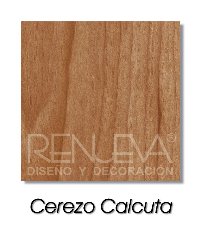 cerezo Calcuta