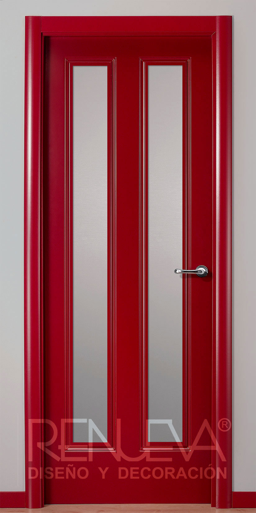 Colores De Armarios. Finest Armario Dormitorio Dormitorio Infantil ...